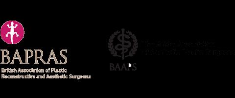 british plastic surgeon