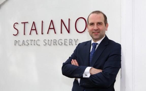 plastic-surgeon-birmingham