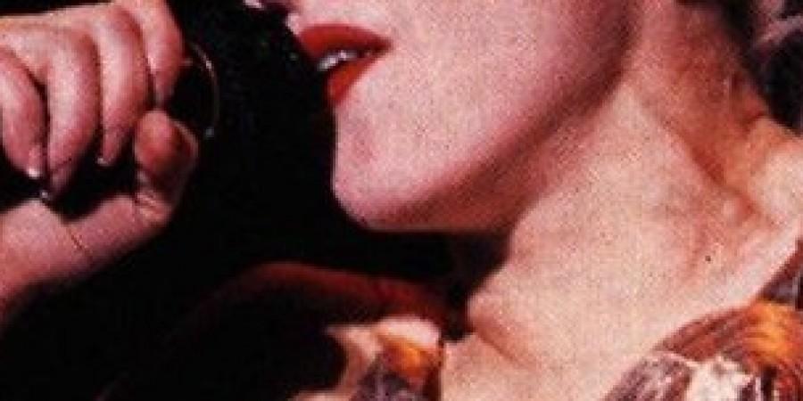 Virgin breast imejs — photo 11