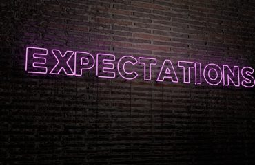 Realistic-Expectations